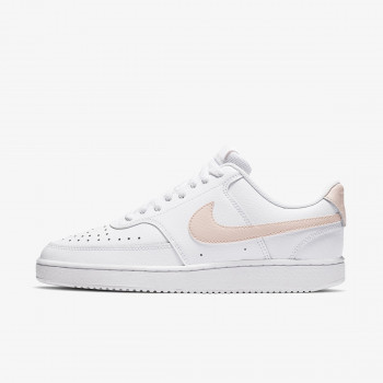 WMNS NIKE COURT VISION LO