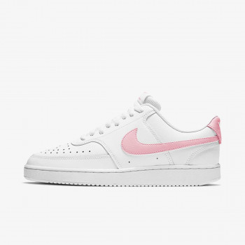 NIKE Pantofi sport NIKE Pantofi sport NIKE Pantofi sport WMNS NIKE COURT VISION LO