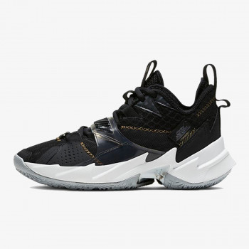 JORDAN WHY NOT ZER0.3 (GS)