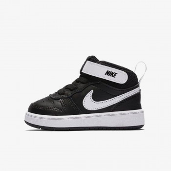 NIKE Pantofi sport COURT BOROUGH MID 2 TDV