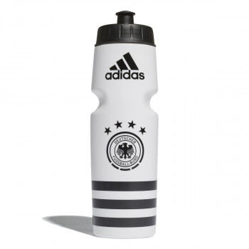 ADIDAS Bidoane DFB BOTTLE
