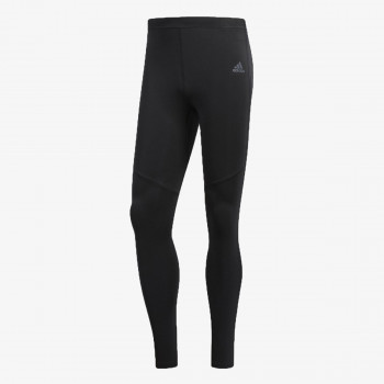 ADIDAS Colanti RS LNG TIGHT M