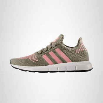 ADIDAS Pantofi sport SWIFT RUN W