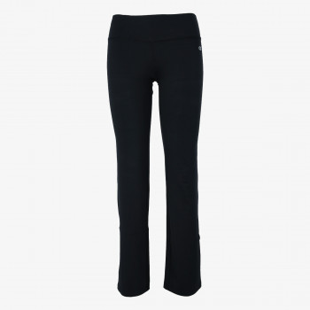 CHAMPION Pantaloni trening BASIC TRAINING PANTS