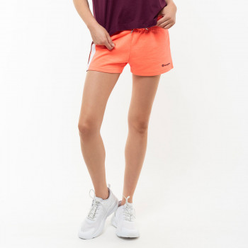 CHAMPION Pantaloni scurti LADY LINE SHORTS