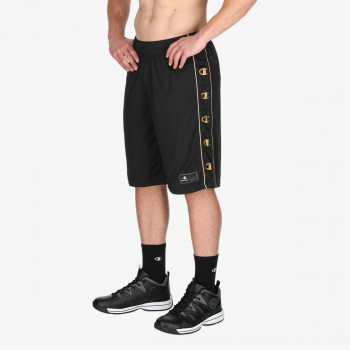 CHAMPION Pantaloni scurti PLAY SHORTS