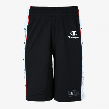 CHAMPION Pantaloni scurti PLAY B SHORTS