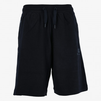 CHAMPION Pantaloni scurti STREET BASKET SHORTS