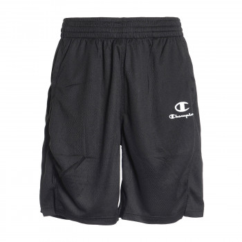 CHAMPION Pantaloni scurti BASKET PERFORMANCE SHORTS