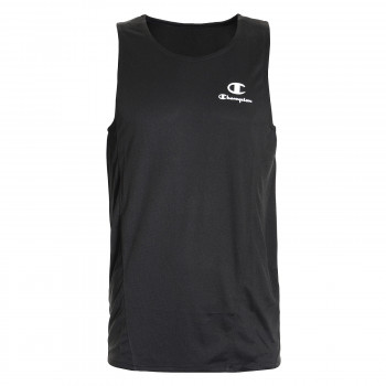 CHAMPION Maiouri BASKET PERFORMANCE TANK TOP