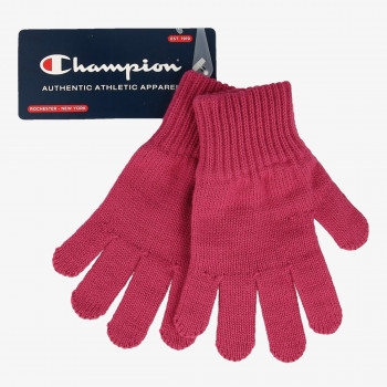 CHAMPION Manusi KIDS GLOVES