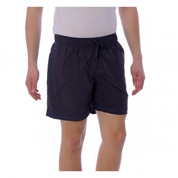 CHAMPION Shorturi inot BASIC SWIMMING SHORTS