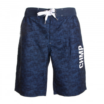CHAMPION Shorturi inot CHAMP SWIM SHORTS