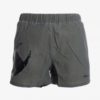CHAMPION Shorturi inot PLAIN SWIM SHORTS