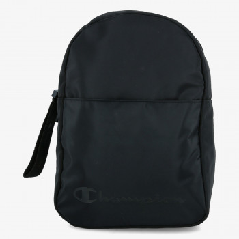 CHAMPION Rucsac LADY METROPOLIS BACKPACK