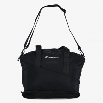 CHAMPION Genti LADY FITNESS BAG