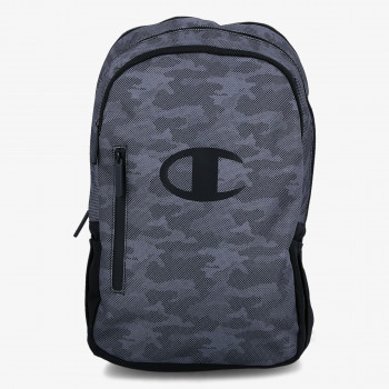 CHAMPION Rucsac PRINTED BACKPACK