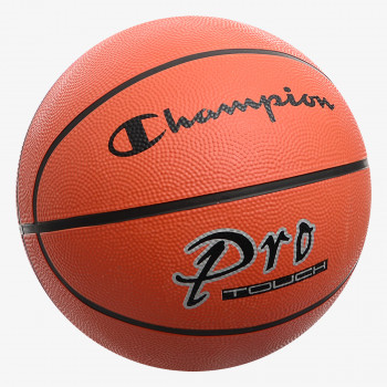 CHAMPION Minge BASKETBALL RUBBER