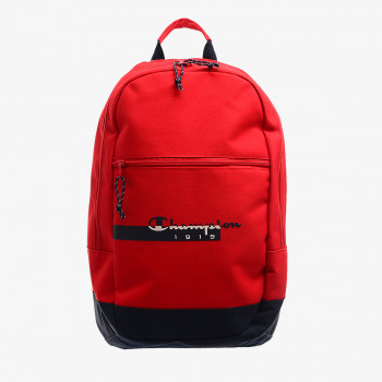 CHAMPION Rucsac BACKPACK