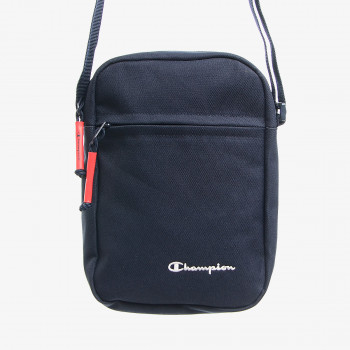 CHAMPION Genti BASIC SMALL BAG