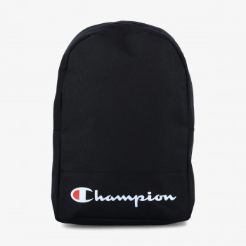 CHAMPION Rucsac LOGO BACKPACK
