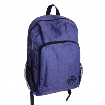 CHAMPION Rucsacuri CASUAL BACKPACK
