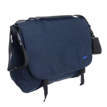 CHAMPION Genti laptop CHAMP LAPTOP BAG