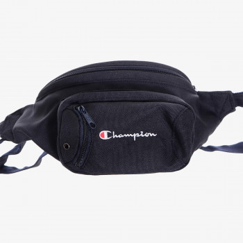 CHAMPION Borsete BASIC BUM BAG