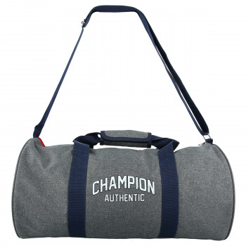 CHAMPION Genti NY BARREL BAG