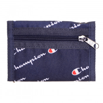 CHAMPION Portofele PRINTED WALLET