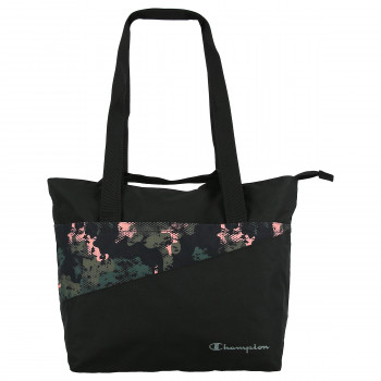 CHAMPION Genti LADY FLOWER BAG