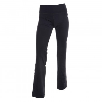 CHAMPION Pantaloni trening BASIC PANTS