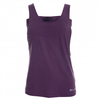 CHAMPION Maiouri SPOT TWO PART TANK TOP