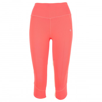 CHAMPION Colanti BASIC TRAINING 3/4 LEGGINGS