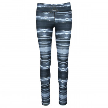 CHAMPION Colanti GYM PRINTED LEGGINGS