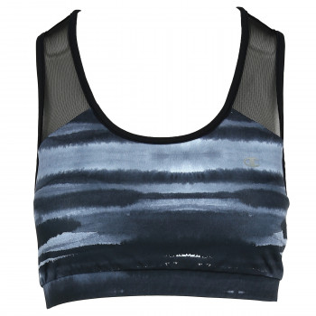 CHAMPION Bustiere GYM PRINTED TOP
