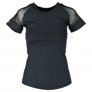 CHAMPION Tricouri GYM T-SHIRT