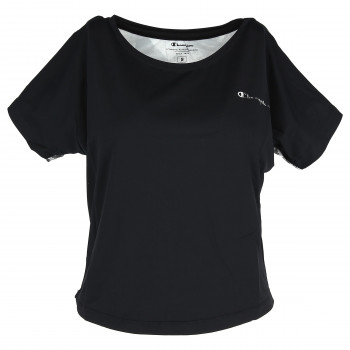 CHAMPION Tricouri GYM T-SHIRT TOP