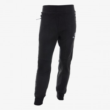 CHAMPION Pantaloni trening TECH FLEECE CUFFED PANTS