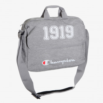 CHAMPION Genti URBAN LOGO LAPTOP BAG
