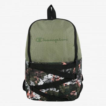 CHAMPION Rucsacuri LADY FLOWER BACKPACK