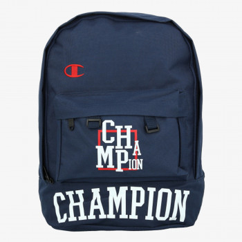 CHAMPION Rucsacuri BTS BOYS BACKPACK