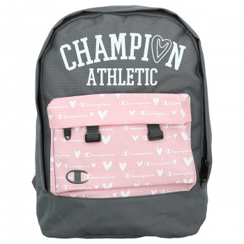 CHAMPION Rucsacuri BTS GIRLS BACKPACK
