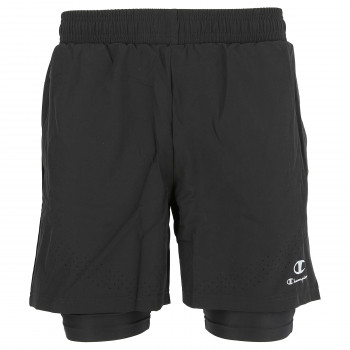 CHAMPION Pantaloni scurti RUNNING SHORTS