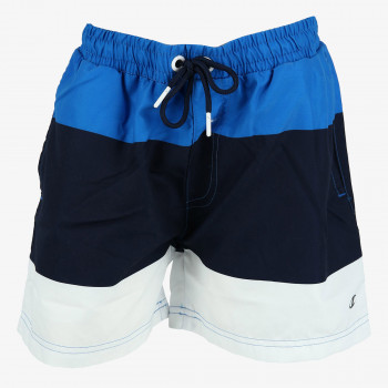 CHAMPION Shorturi inot BOYS SPORT SWIM SHORTS