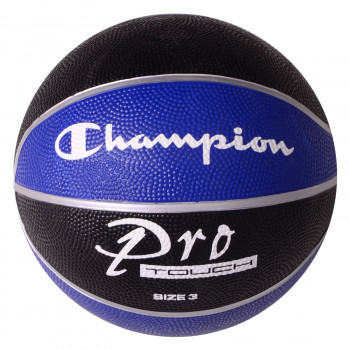 CHAMPION Mingi CHAMPION RUBBER BASKETBALL