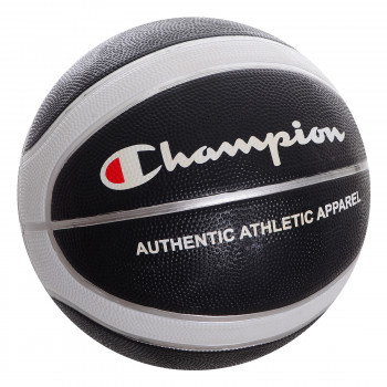 CHAMPION Mingi BASKETBALL RUBBER