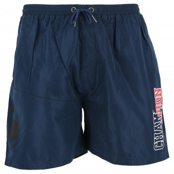 CHAMPION Pantaloni scurti AUTHENTIC SWIM SHORTS