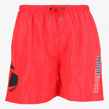 CHAMPION Shorturi inot AUTHENTIC SWIM SHORTS