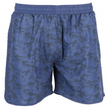CHAMPION Shorturi inot PRINTED SWIM SHORTS